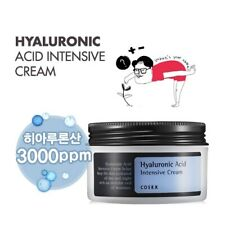 [COSRX] Hyaluronic Acid Intensive Cream / Korean Cosmetics