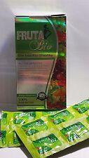 Fruta B Original Best Weight Loss Slimming Pills Reduce Fat FAST