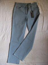 Gerry Weber Romy Blue Jeans Stretch Gr.36 L30 normal waist regular fit straight