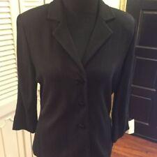 Doncaster Suits Suit Separates For Women Ebay