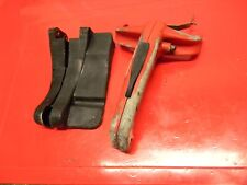 JONSERED CHAINSAW 49SP HANDLE    ---------------  BOX409T