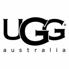 10% off UGG Australia Coupon Promo code 10 % off Discount Save Fast delivery