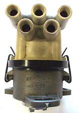Zündverteiler Fiat Croma 154 116 PS 2,0 DT402L 4D08 2E Magneti Marelli