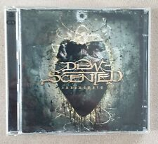 Dew Scented-Incinerate 2xCD Nuclear Blast 2007
