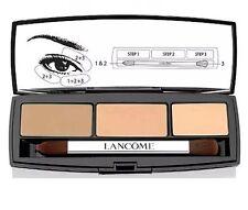 Lancome Le Correcteur Pro Concealer Palette Colour: Buff New - Boxed