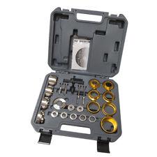 Private Brand Tools Crankshaft and Camshaft Seal Tool Kit 70960