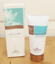 NEW WAIORA Natural Face Wash Balancing Body 6oz Cleanser Essential Oils #7520