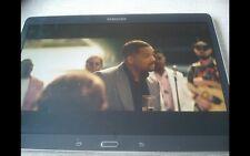 Samsung Galaxy Tab S 10,5 AMOLED WiFi SIM 16gb TABLET NOTEBOOK PC PORTATILE WLAN