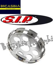 11234 - CAMPANA EMBRAGUE SIP SPORT VESPA PX 200 ARCO IRIS COSA RALLY 125 PX T5