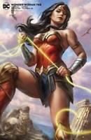 Wonder Woman #755 Variant (2020 Dc Comics) First Print McDonald Cover