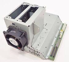 HP DesignJet 500 800 Electronics Module C7779-60013