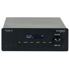 Tangent Tuner Ii Dab+ / Dab / Fm Premium Radio Tuner New Fast P+P