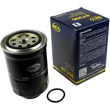 Original SCT Kraftstofffilter ST 306 Fuel Filter