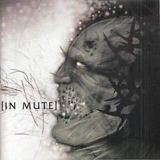 [IN MUTE] - AETERNUM - IN MUTE - DEATH METAL FEMALE BAND VERY RARE