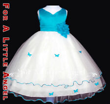 3d389c1919c Flower Formal Wear for Girls for sale