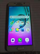 0089N-Smartphone Samsung Galaxy A3 (6) SM-A310F