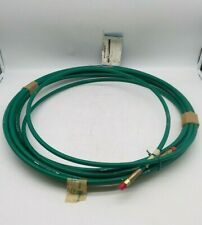Parker 2006STA Hydraulic Hose