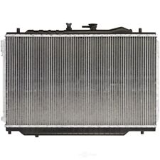Radiator Spectra CU1115 fits 90-92 Ford Probe