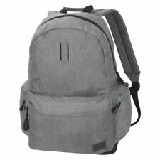 "Targus Strata 15.6"" Laptop Backpack - Grey"