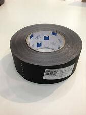 Pro Clima Tescon Invis, Joint sealing tape for Solitex WA Membrane
