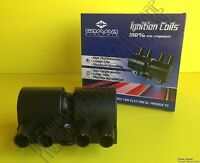 CHEVROLET - DAEWOO - ISUZU NEW IGNITION COIL - Premium Quality and Performance