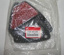 Original Luftfilter air cleaner, air filter element  Honda VT 600 C