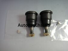 2 REAR LOWER BALL JOINT FOR SATURN RELAY-3 05-06