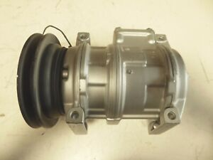 Ready Aire 2025 AC Compresor Fits 87-03 Chrysler, Dodge, Plymouth R1