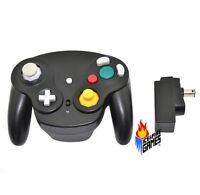 New Wireless Controller for Nintendo GameCube or Wii