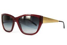 Burberry Sonnenbrille/Sunglasses B4174 3402/8G 56[]17 140 3N   #43 (81)