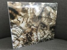 TWIN SHADOW - Forget CD UK (4AD CAD 3X48CD) New and Sealed