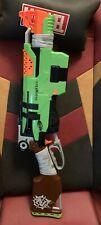 Nerf Slingfire Zombie Strike