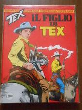 TEX nuova ristampa n.12-completo di posterino - fumetto d'autore