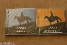 Ennio Morricone 2CD SET Music Hits From Movies