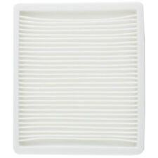 HEPA H11 Type Filter for SAMSUNG SC4 VCC VCD VCM Series Vacuum Cleaner