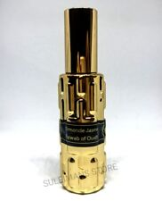 Nawab of Oudh Ormande Jayne - 14ml (0.47 fl.oz.) decanted perfume spray bottle