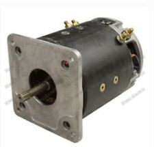 Good Used Hyster J30-40Xmt Traction Motor Pt#2311459