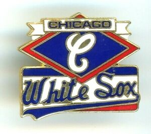 White Sox Vintage Pin Choice Chicago ChiSox Comiskey Park Thome Bugs Bunny pins