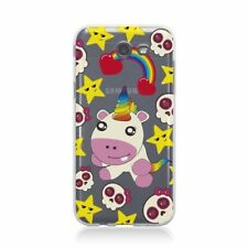 Unicorn Mobile Phone Cases & Covers for Samsung Galaxy J3