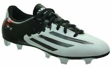 41 Scarpe da calcio adidas bianco