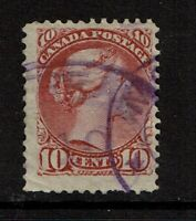 Canada SC# 45 Used - S11193