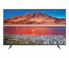 Televisión Samsung UE43TU7172