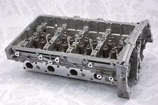 HL0115 Culata con Válvulas Citroen Jumper Ford Transit 2,2 Hdi