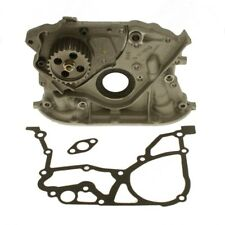 Engine Oil Pump fits 1988-2001 Toyota Camry Celica MR2  MELLING