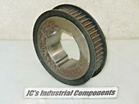 Gates    8MX-48S-21 2012   timing pulley