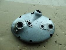 BURMAN B52 GEARBOX OUTER CASING VINTAGE 19