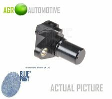 BLUE PRINT CAMSHAFT POSITION SENSOR OE REPLACEMENT ADK87202