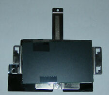 Toshiba Satellite P10, P15 Touchpad Assembly - P/N: K000009840