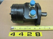 EATON 103-1428-012 PUMP / MOTOR