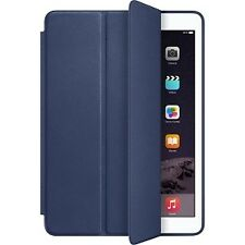 Carcasas, cubiertas y fundas azul Para Apple iPad Air 2 para tablets e eBooks